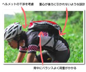ドイター・バイク(自転車)用 ...